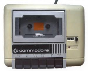http://en.wikipedia.org/wiki/File:Commodore-Datassette.jpg