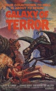 http://en.wikipedia.org/wiki/File:Galaxy_of_terror.jpg