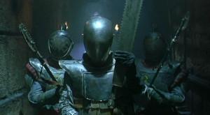 Jedna z tych puszek, to król. Co ciekawe Grendel radzi sobie bez otwieracza.