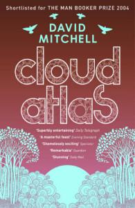 Na pocieszenie dodam, że nie tylko u nas Mitchell ma dziwne okładki.