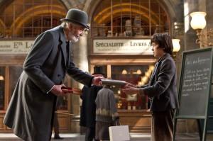 Wyciąć wszystkie sceny, w których nie ma na ekranie Christophera Lee i film byłby zdecydowanie lepszy.