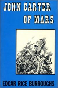 Okładka pierwszego książkowego wydania była nadzwyczaj wręcz nijaka.