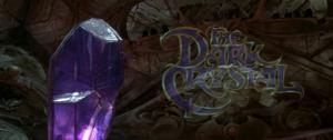 Kryształ i tytuł