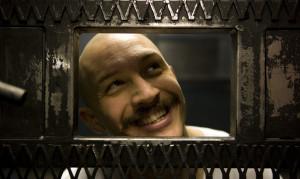 Więzienie było... wspaniałe!