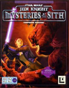 Gra pokazująca pozytywny obraz kobiety. Z mieczem w ręku radzi sobie z rozlicznymi zagrożeniami i niebezpieczeństwami. W tym z wielkimi bestiami typu Rancor.