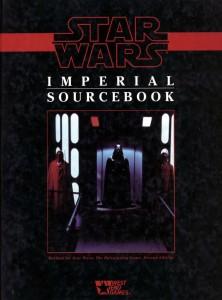 Jeden z najciekawszych dodatków opisujący Imperium ze wszystkimi totalitarnymi szczególami, za które kochamy Palpiego.