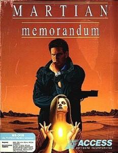 Pierwsza okładka, to był Blade Runner, teraz pora na coś bardziej standardowego, a i tajemnicza kobieta w negliżu musi się pojawić.