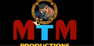 Serial był wyprodukowany przez firme MTM, którą fani kotów winni uwielbiać za logo. W każdej ich produkcji był kot, który posiadał jednak checy dopasowania do tematyki. W policyjnym miał czapkę policjanta, a tutaj deer stalkera i fajkę.