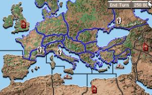 Po co grafika 3D, skoro jest mapa?