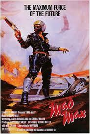 Obiektywnie rzecz ujmując, patrząc na plakat, co by kultura popularna zrobiła bez takiego jednego koszmarnego okresu w historii...